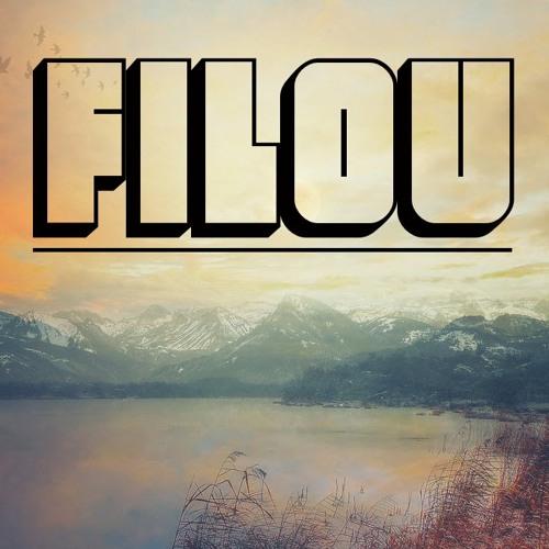 Flourish Fill - Waste // Filou Remix - Emerald & Doreen Rec.