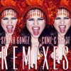 Come & Get It Remix by Liam Keegan