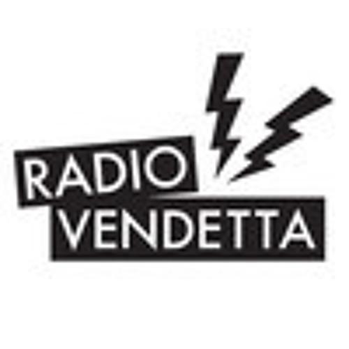 Radio Vendetta Mixes