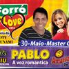 Spotão Forró do love