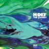 K-Def feat. Blu & Quartermaine - The Fundamentals REDEF REMIX