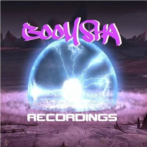 Visible Sound - Nightfall (Clip) Forthcoming on Boomsha recordings