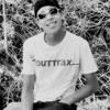 MC B.A - ATIVIDADE NAS VIELA - DJ BETINHO { ITAPEVI  ZO } -- Dedéé - Detona Funk -