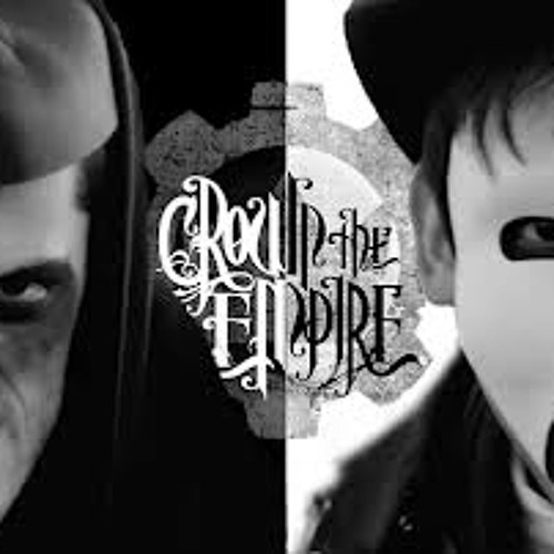 @funnyleech & @febrianoARS - The Fallout (Crown The Empire) (Vocal Cover)