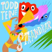 Todd Terje - Strandbar (Disko Version)