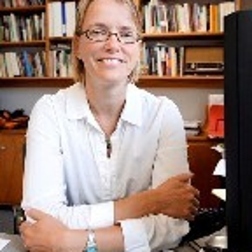"Dr. Laura Dresser on Creating ""Good Jobs"""
