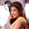 Jeene Laga Hoon (Ramaiya Vastavaiya) - Atif Aslam (Official Full Song)