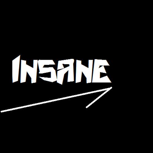 Darktek - Insane