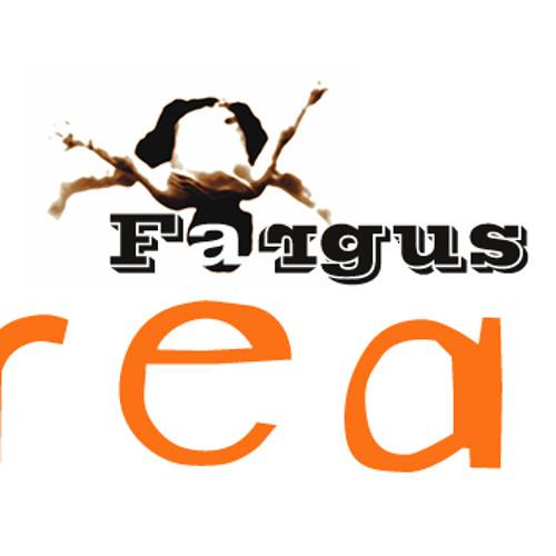 FARGUS - REAL (2005)