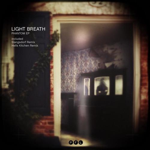 Light Breath - Aquila (Hells Kitchen Remix) [PFL] PromoCut