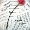 Melodic Phenomenon
