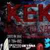 {LUKINHAS DETONA FUNK} MC Keke - Aqui nao tem Super Homen ' Exclusivo' Lançamento 2013 (Oficial)
