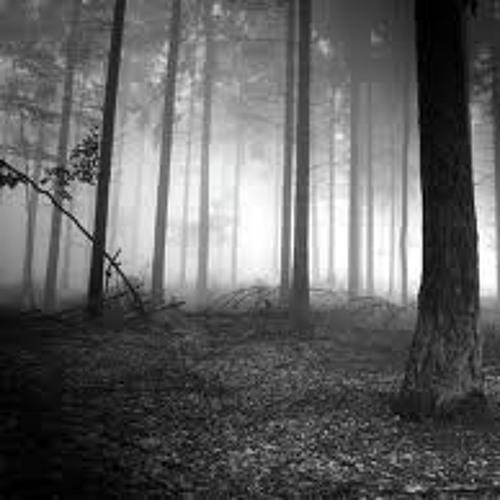 Smokambient of ganjahstep to be alone