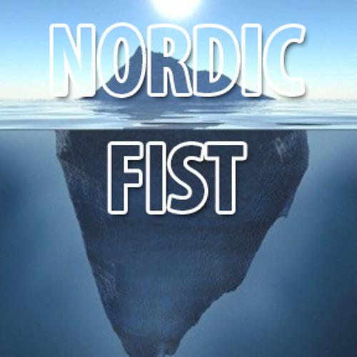 "Seedsmo - ""Nordic Fist"""