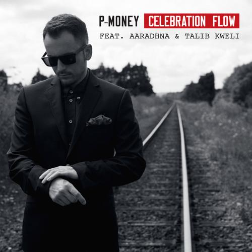 Celebration Flow ft. Aaradhna & Talib Kweli