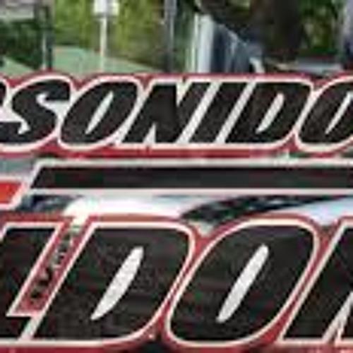 EXC AUTOSONIDO IRALDOMAR 3 DJ DIEGO