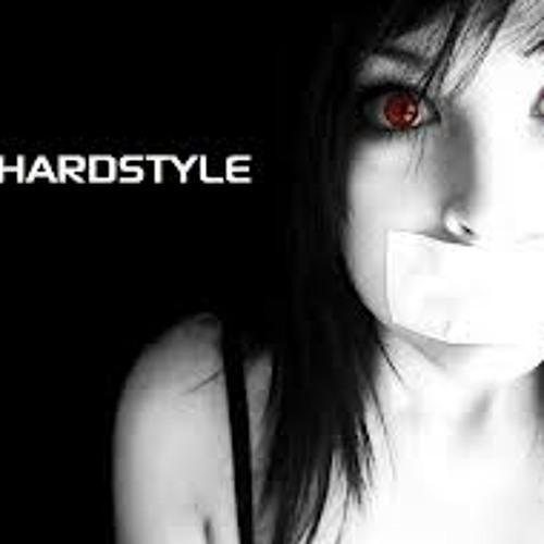 !.....Hardstyle.....!