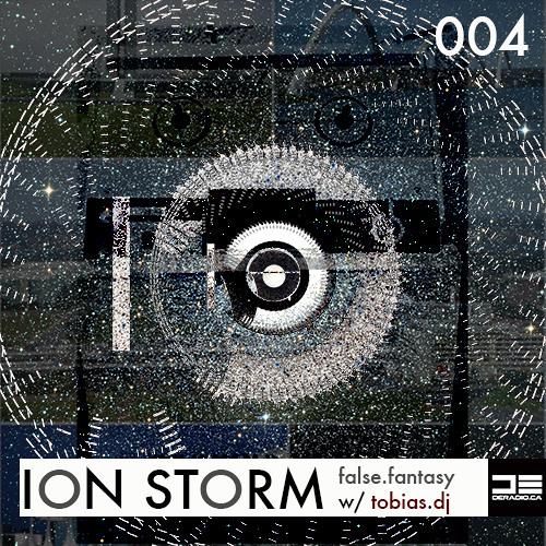 ION STORM (004): false.fantasy