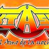 Spot Tetepec Sonido Extasis