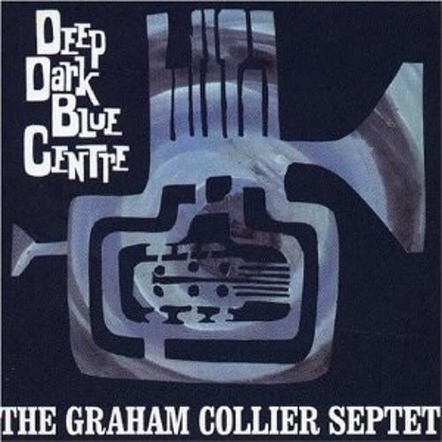 """Crumblin' Cookie"" - The Graham Collier Septet"