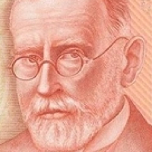 Paul Ehrlich [not available]
