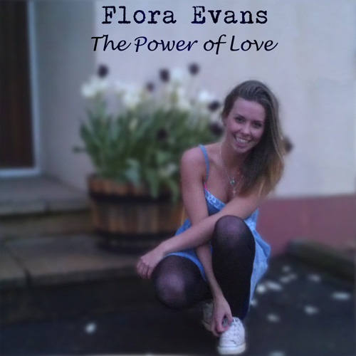 Gabrielle Aplin - The Power of Love (Flora Evans Cover)