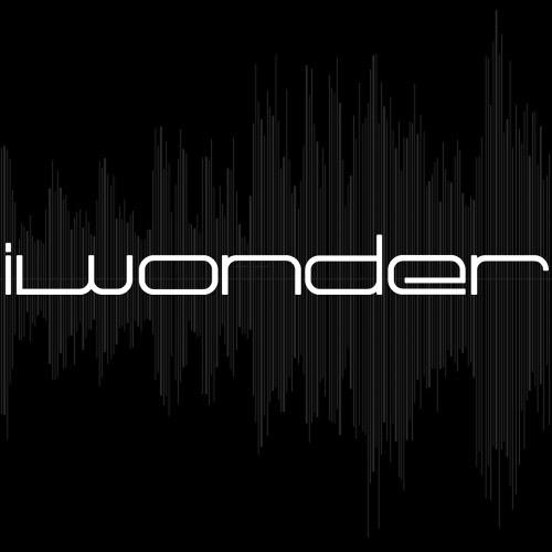 iwonder May 2013 Mix