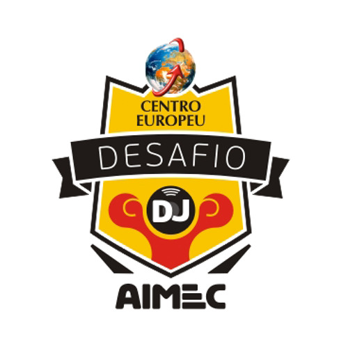 Desafio DJ Temporada 2013 - Gioc @ The Funky Side