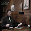 John Grant - Pale Green Ghosts (Xinobi Remix) FREE DOWNLOAD