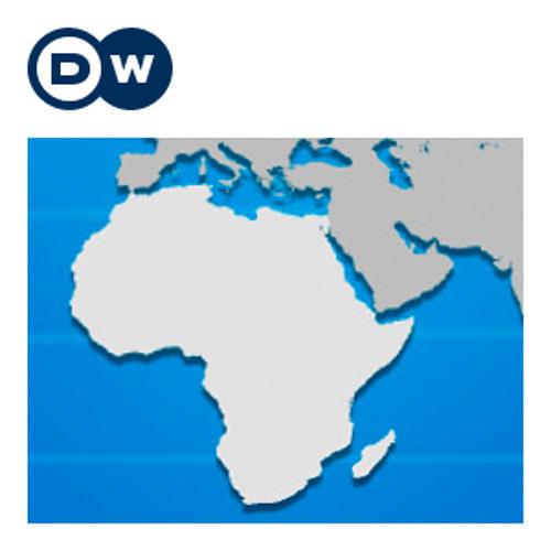 Africalink: May 14, 2013