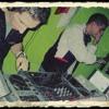 DJM @ THE HARDEST ALLIANCE ON TOXIC SICKNESS RADIO | FRENCHCORE SET | 14.05.13