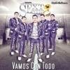 Grupo Sexto Sentido-El Mago(Vamos Con Todo) ESTUDIO 2013-music