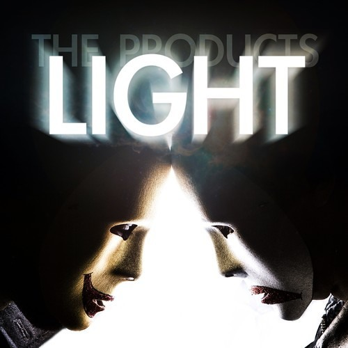 Light by The Products