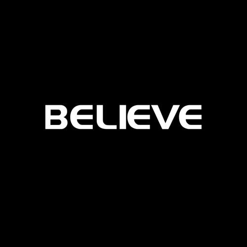 Joey Who ft. Ryan Davidson- Believe It