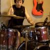Nero - Promises - Drum Cover by Bryan Blair