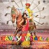 Bariyan (Ramaiya Vastavaiya) - Atif Aslam & Shreya Goshal