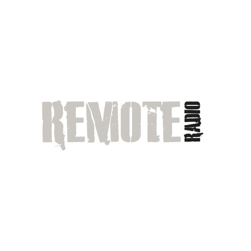 REMOTE RADIO #RR13 by LUCKY CHARMES – DECEMBER 2013 – #PODCAST