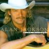 Summertime blues - Bobby T Moore (Alan Jackson cover)