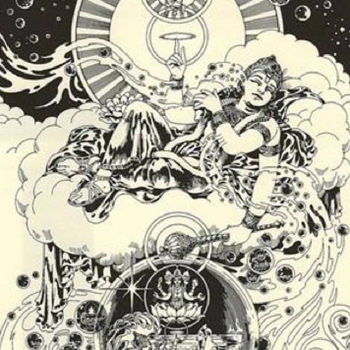 Khalil.m - Opium Dreams