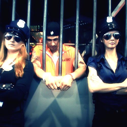 Epic-Jail