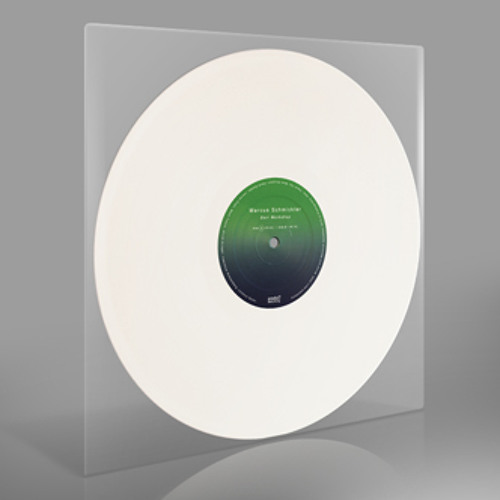 "P!?017 - Marcus Schmickler ""Bari Workshop"" LP  /// excerpt ///"