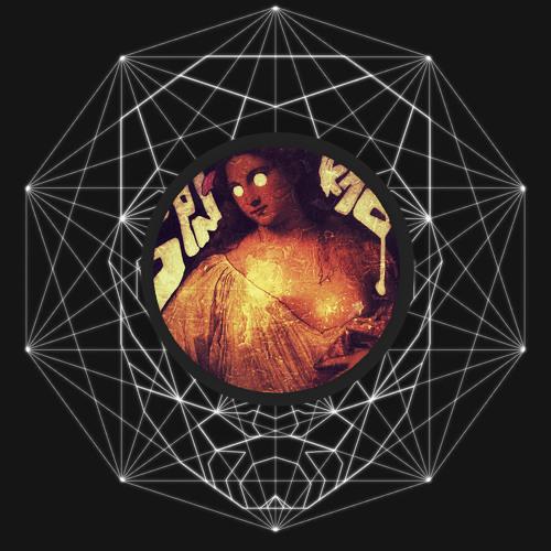 BLCKSPNKRS - 1.618 (Original Mix)