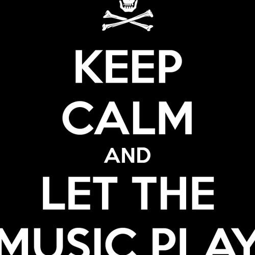 Let the music. Free download (read description)