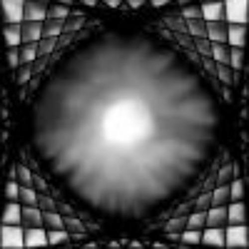 Seamless - Resolve (EPecina Remix)