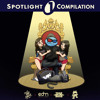 Stephen Walking & Soulero - Ampersand [Free Download - Spotlight Compilation Vol. 1]