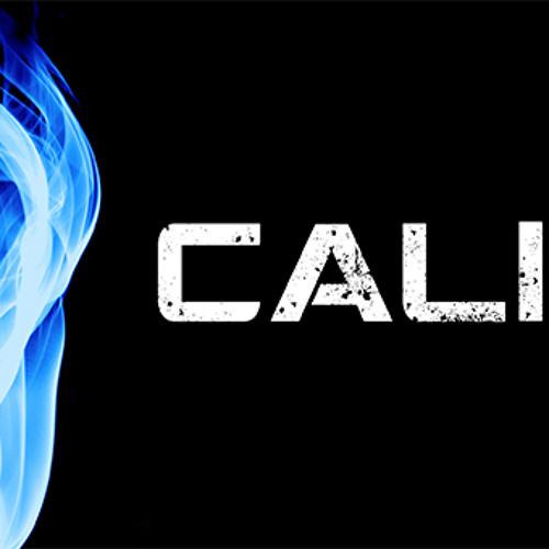 Calin - Noche Sensual (feat. Lesty El Capitan)