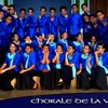 Tagumpay Nating Lahat - CdLV Practice 2013
