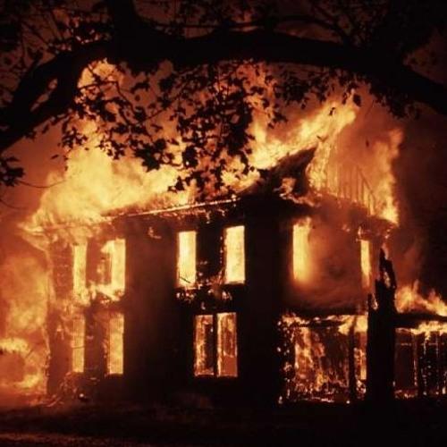 SUPA HOT FIRE [TRAP RMX]