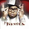 Download Twista Ft. Luther Vandross -  For One Night Mp3