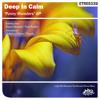 [ETREE039] Deep In Calm -